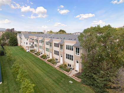 Residential Property for sale in 2317 River Pointe Lane, Minneapolis, MN, 55411
