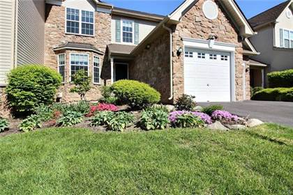 Residential Property for sale in 1763 Big Ridge Drive, East Stroudsburg, PA, 18302