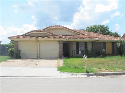 Residential Property for sale in 206 Lemon Drive, Arlington, TX, 76018