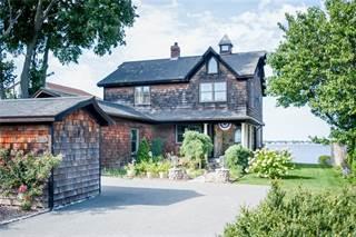 Single Family for sale in 171 Charlotte Drive, Warwick, RI, 02818