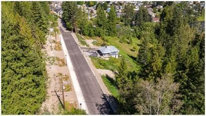Vacant Land for sale in 6810 46 Street, NE PL 10, Salmon Arm, British Columbia, V0E1K0