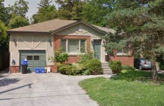 Apartment for rent in 90 Thorndale Cres-a 10 Student home within sight of McMaster, Hamilton, Ontario