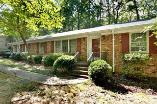 Single Family for sale in 4415 Sunny Court, Durham, NC, 27705