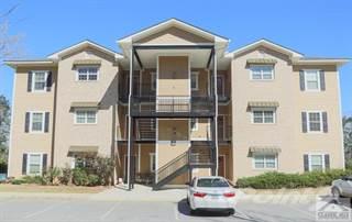 Condo for sale in 350 Wood Lake Drive Athens, Ga Unit #14, Athens, GA, 30606