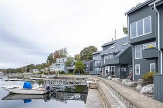 Single Family for sale in 353 Shore Dr 1, Bedford, Nova Scotia, B4A 2C7