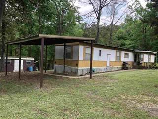 Single Family for sale in 241 White Pine Drive, Hemphill, TX, 75948