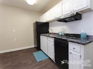 Apartment for rent in Crosswinds, Chandler, AZ, 85225