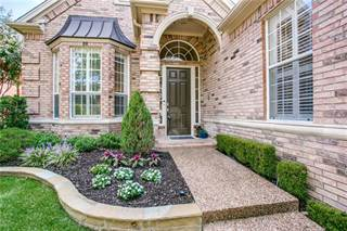 Single Family for sale in 3020 Greenhill Drive, Plano, TX, 75093