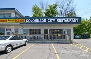 Comm/Ind for sale in 2564-2580 ST JOSEPH BLVD Orleans, Ottawa, Ontario