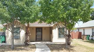 Single Family for sale in 512 Powell St, San Angelo, TX, 76903