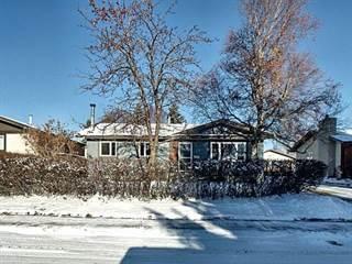 Single Family for sale in 10204 168 AV NW, Edmonton, Alberta