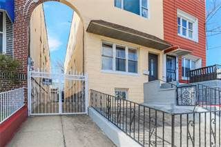 Multi-family Home for sale in 1804 Rockaway Parkway, Canarsie, NY, 11236
