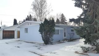 Residential Property for sale in 403 Cross Street South, Outlook, SK, Outlook, Saskatchewan