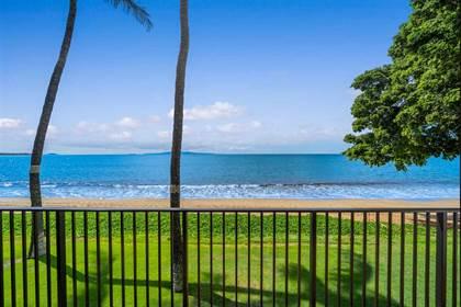 Residential Property for sale in 12 S Kihei Rd D8, Wailuku, HI