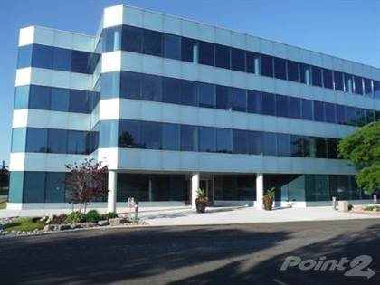 Office Space for rent in 2 County Court Blvd, Brampton, Ontario, L6W 3W8