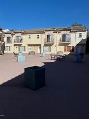Condo for rent in 12375 Osborne Place 3, Pacoima, CA, 91331