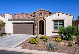 Townhouse for sale in 3975 N 163RD Lane, Goodyear, AZ, 85395
