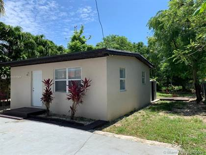 Residential for sale in 23131 SW 124th Ave, Miami, FL, 33170