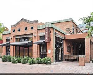 Office Space for rent in Hayden Station - 51 West 3rd Street Suite A202, Tempe, AZ, 85281