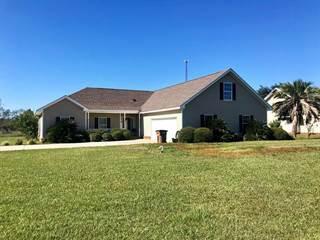 Single Family for sale in 4173 HWY  71, Wewahitchka, FL, 32465