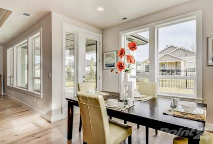 Residential for sale in 3041 W Antelope View Dr, Hidden Spring, ID, 83714