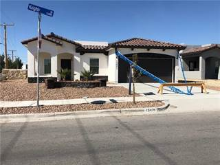 Residential Property for sale in 13471 Keighly, El Paso, TX, 79928