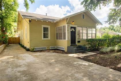 Residential Property for sale in 715 PALMER STREET, Orlando, FL, 32801