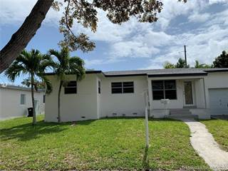 Single Family for sale in No address available, West Miami, FL, 33144