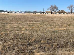 Lots And Land for sale in 2735 Hummingbird Way, Billings, MT, 59105