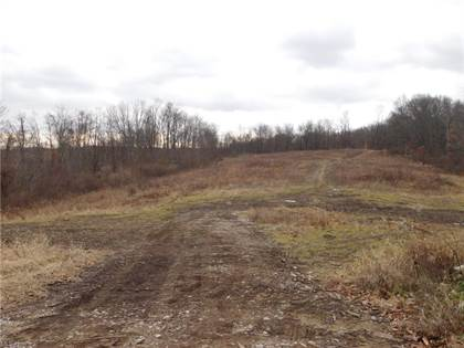 Lots And Land for sale in Wills Road/Stoney Hill Road, Heath, OH, 43056