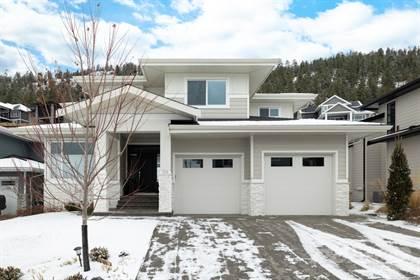 Residential Property for sale in 106 Split Pine Court, Kelowna, British Columbia, V1V 3G3