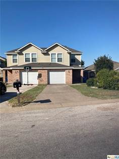 Multifamily for sale in 702 Claremont Parkway, Marble Falls, TX, 78654