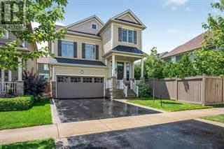 Single Family for sale in 68 SCOTT BLVD, Milton, Ontario, L9T0S3