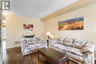 Residential Property for sale in 786 SHANKS HTS Milton, Milton, Ontario