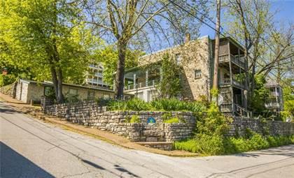 Multifamily for sale in 151 Spring  ST, Eureka Springs, AR, 72632