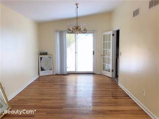 Duplex for sale in 61 cedarcliff rd, Staten Island, NY, 10301