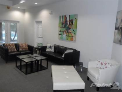 Apartment for rent in Sands at Saint Lucie, Fort Pierce, FL, 34982