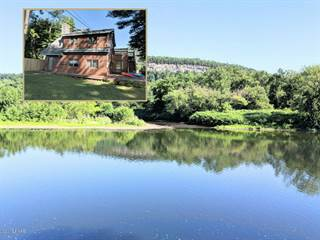 Single Family for sale in 150-E River Road, Montague, NJ, 07827