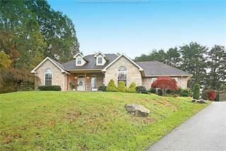 Residential Property for sale in 148 PEACH RIDGE Road, Hurricane, WV, 25526