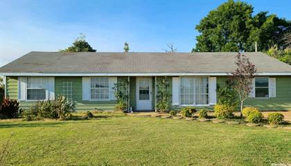 Residential Property for sale in 712 Calumet Road, Blytheville, AR, 72315