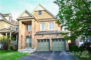 Residential Property for sale in 39 Cynthia Jean St Markham Ontario L6C2P3, Markham, Ontario