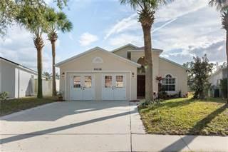 Single Family for sale in 9436 AZALEA RIDGE WAY, Orlando, FL, 34734