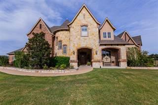 Single Family for sale in 301 Dennis Bailey Lane, Rockwall, TX, 75032