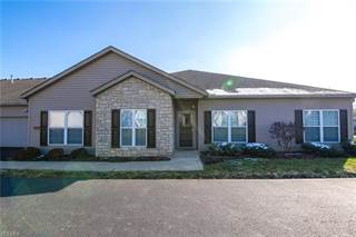 Condo for sale in 1942 University Commons Dr Southeast, Massillon, OH, 44646