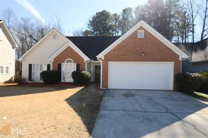 Residential for sale in 3205 Haverhill Rowe, Lawrenceville, GA, 30044