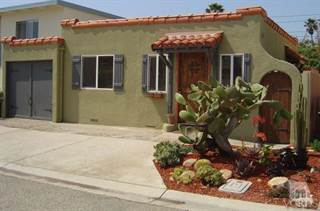 Single Family for rent in 141 Burbank Avenue, Oxnard, CA, 93035