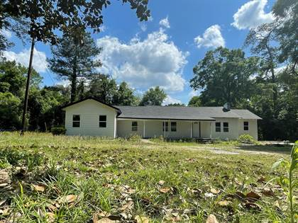Residential Property for sale in 3944 STEAM MILL ROAD, Columbus, GA, 31907