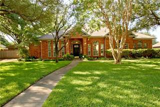 Single Family for sale in 2409 Axminster Drive, Grand Prairie, TX, 75050