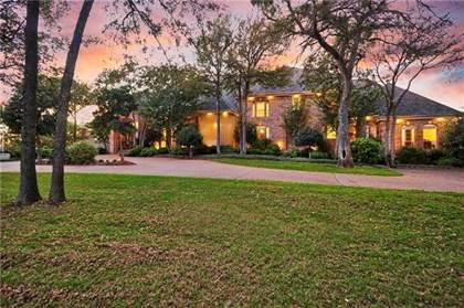 Residential Property for sale in 2200 NW Green Oaks Boulevard, Arlington, TX, 76012