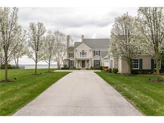 Single Family for sale in 747 WHITTIER Road, Grosse Pointe Park, MI, 48230